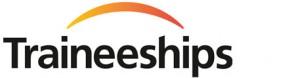 traineeship-logo